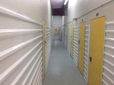 Uncle Bob's Self Storage - Pensacola - E Fairfield Dr - Photo 9