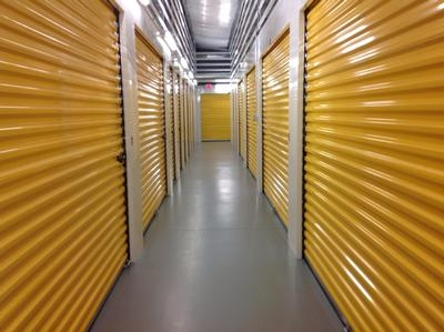 Uncle Bob's Self Storage - Suffield - Photo 3