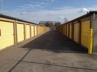 Uncle Bob's Self Storage - Norfolk - E Brambleton Ave - Photo 6