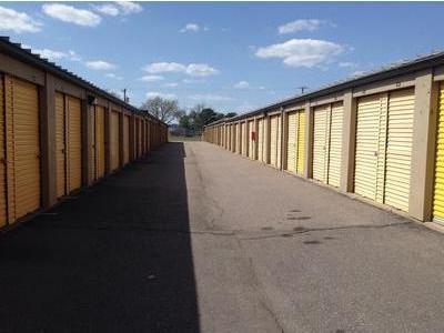 Uncle Bob's Self Storage - Norfolk - E Brambleton Ave - Photo 3