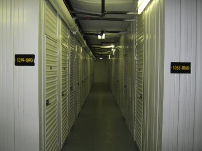 Uncle Bob's Self Storage - Tampa - W Columbus Dr - Photo 5