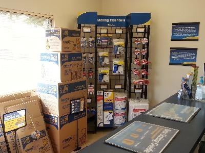 Uncle Bob's Self Storage - Richmond - Photo 5