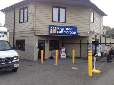 Uncle Bob's Self Storage - Richmond - Photo 1