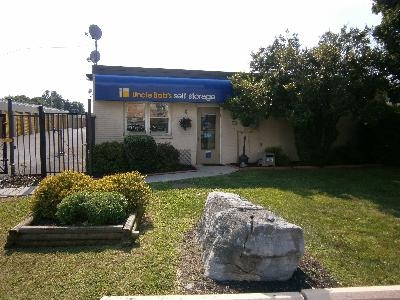 Uncle Bob's Self Storage - Mechanicsburg - Photo 1