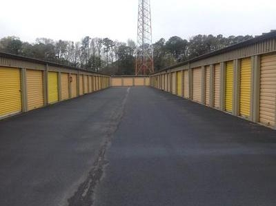 Uncle Bob's Self Storage - Newport News - J Clyde Morris Blvd - Photo 7