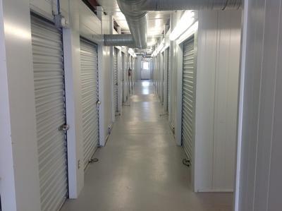 Uncle Bob's Self Storage - San Antonio - Culebra Rd - Photo 3