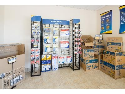 Uncle Bob's Self Storage - North Fort Myers - Photo 5