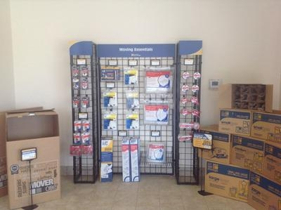 Uncle Bob's Self Storage - North Fort Myers - Photo 7