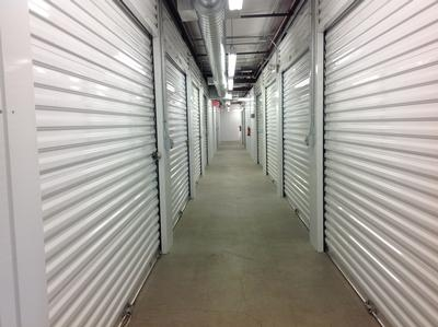 Uncle Bob's Self Storage - Feeding Hills - Photo 3