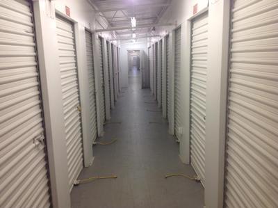 Uncle Bob's Self Storage - Landover - Photo 5