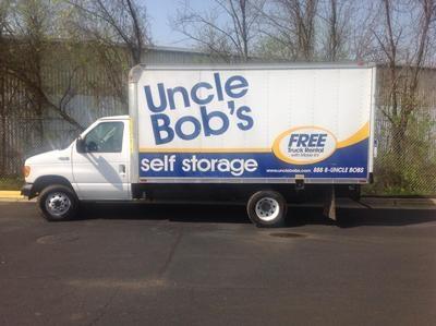 Uncle Bob's Self Storage - Landover - Photo 6