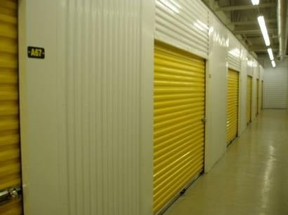 Uncle Bob's Self Storage - Rochester - University Ave - Photo 3