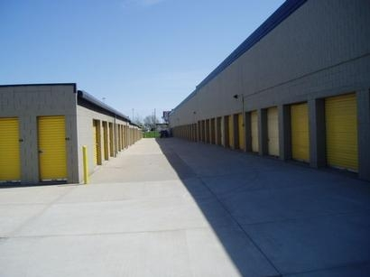 Uncle Bob's Self Storage - Cleveland - Neff Rd - Photo 3