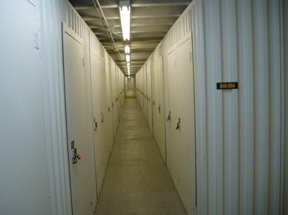 Uncle Bob's Self Storage - Cleveland - Neff Rd - Photo 6