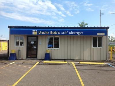 Uncle Bob's Self Storage - Avon - Photo 1