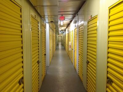 Uncle Bob's Self Storage - Marietta - Roswell Rd - Photo 3