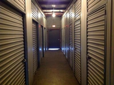 Uncle Bob's Self Storage - Norfolk - S Naval Base Rd - Photo 6
