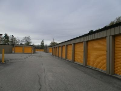 Uncle Bob's Self Storage - Northbridge - Photo 3
