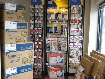 Uncle Bob's Self Storage - Salem - Highland Ave - Photo 4
