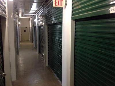 Uncle Bob's Self Storage - Carrollton - Photo 7