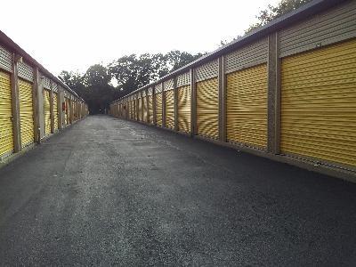 Uncle Bob's Self Storage - West Warwick - Photo 3