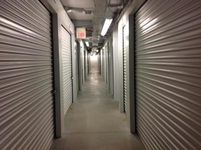 Uncle Bob's Self Storage - West Warwick - Photo 5