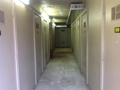 Uncle Bob's Self Storage - Lafayette - Ambassador Caffery Pky - Photo 2
