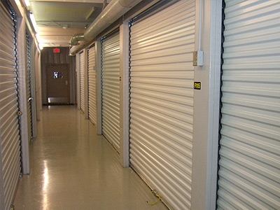 Uncle Bob's Self Storage - Phoenix - W Camelback Rd - Photo 3