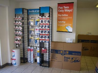 Uncle Bob's Self Storage - Phoenix - W Camelback Rd - Photo 9