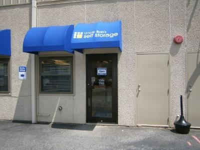 Uncle Bob's Self Storage - North Andover - Photo 1