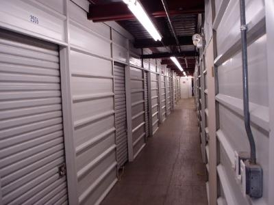 Uncle Bob's Self Storage - North Andover - Photo 3