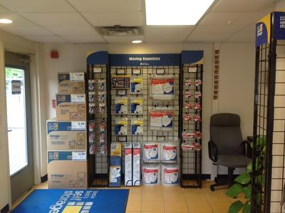 Uncle Bob's Self Storage - North Andover - Photo 5