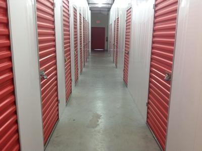 Uncle Bob's Self Storage - Lehigh Acres - Photo 4