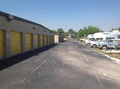 Uncle Bob's Self Storage - Lehigh Acres - Photo 6