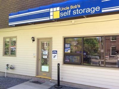 Uncle Bob's Self Storage - Dracut - Photo 1