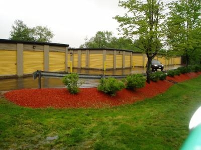 Uncle Bob's Self Storage - Saco - Photo 3