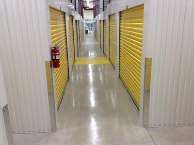 Uncle Bob's Self Storage - San Antonio - Hunt Ln - Photo 3