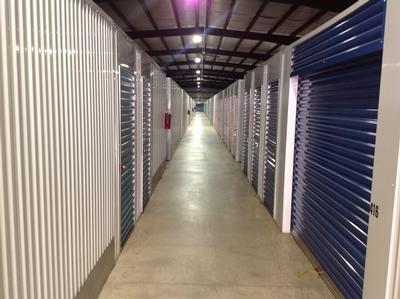 Uncle Bob's Self Storage - Houston - Highway 6 S - Photo 2