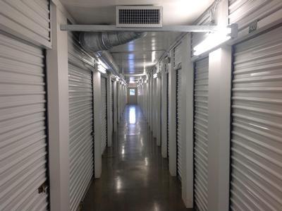 Uncle Bob's Self Storage - Duncanville - Photo 7