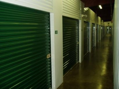 Uncle Bob's Self Storage - Dallas - Harry Hines Blvd - Photo 7