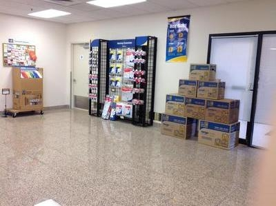 Uncle Bob's Self Storage - Stamford - Fairfield Ave - Photo 8