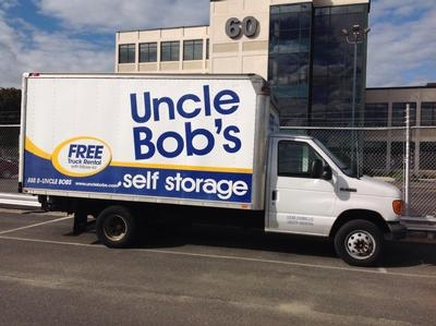 Uncle Bob's Self Storage - Springfield - Photo 3