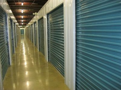 Uncle Bob's Self Storage - Montgomery - Richard Rd - Photo 3