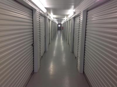 Uncle Bob's Self Storage - Houston - Jones Rd - Photo 7