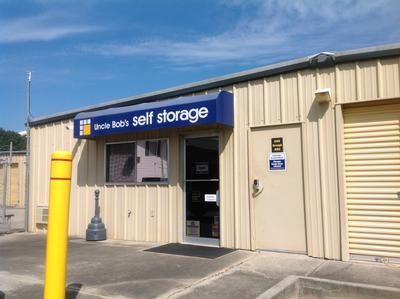 Uncle Bob's Self Storage - Scott - Photo 1