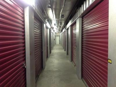 Uncle Bob's Self Storage - Scott - Photo 4