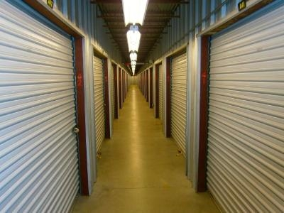 Uncle Bob's Self Storage - Nashua - Photo 6