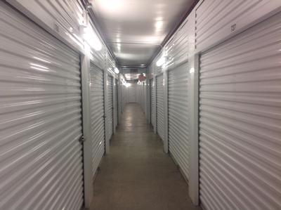 Uncle Bob's Self Storage - New Orleans - Photo 5
