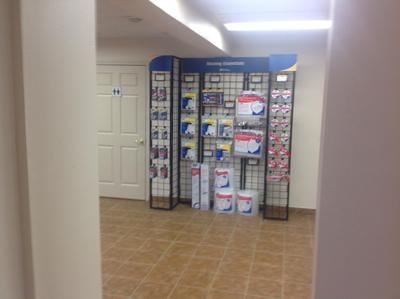 Uncle Bob's Self Storage - New Orleans - Photo 6