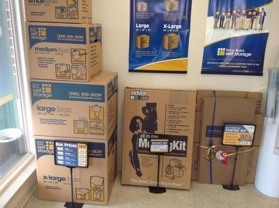 Uncle Bob's Self Storage - Bridgeton - Photo 6